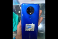 Tecno spark 6 Plus with 4/64 GB and also have 10 months warrenty - Photos