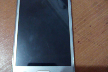 Sumsung galaxy grand prime plus for sale - Photos