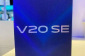 Vivo V20 se pin pack new - Photos