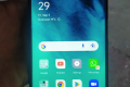 thumb_want-to-sale-oppo-a52-urgently--kojvr.jpg