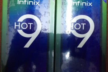 thumb_wholesale-rate-infinix-hot-9-pin-pack-box-4128-apuj.jpeg