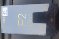 Xiaomi POCO F2 Pro - Snapdragon 865 256GB (PIN PACK UNOPENED) PTA approved - Photos