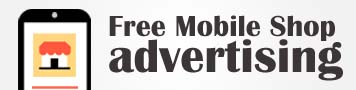 Advertise free online mobile phones shop