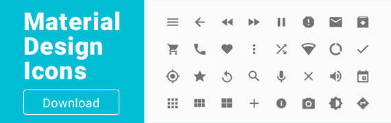 material-design-icons-mirchu-download