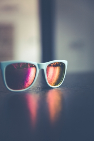 Sun Glasses  free mobile wallpapers