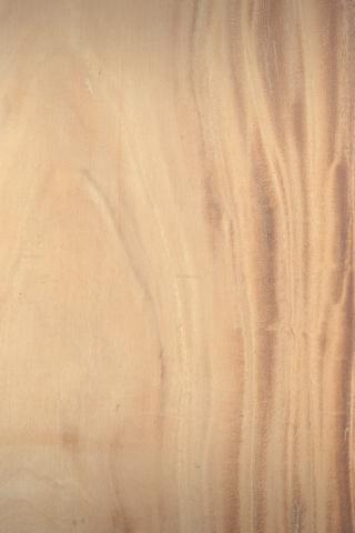 Hardwood  free mobile background
