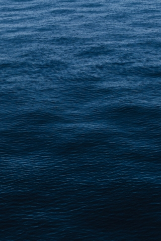 Blue ocean  free mobile wallpapers