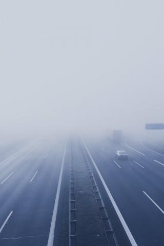 Smog  free mobile wallpapers