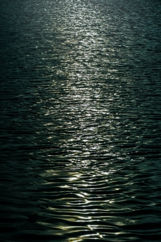 Dark Sea  free mobile wallpapers