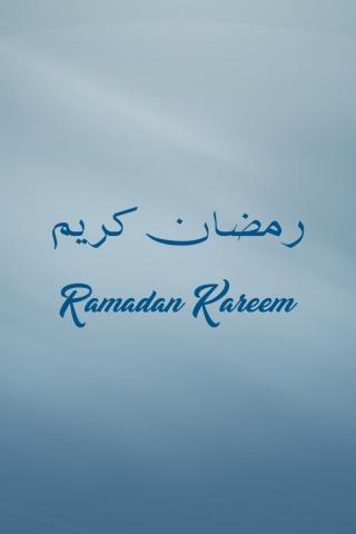 Ramadan Kareem 2018  free mobile wallpapers