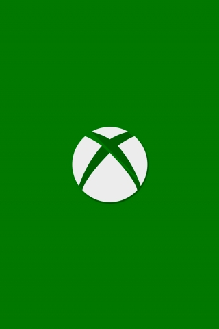 Xbox HD Logo  free mobile wallpapers