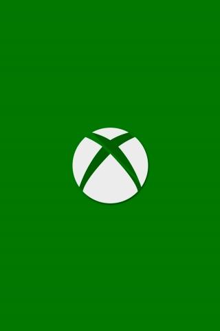Xbox HD Logo  free mobile wallpapers