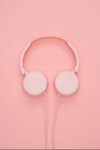 Headphones  free mobile wallpapers