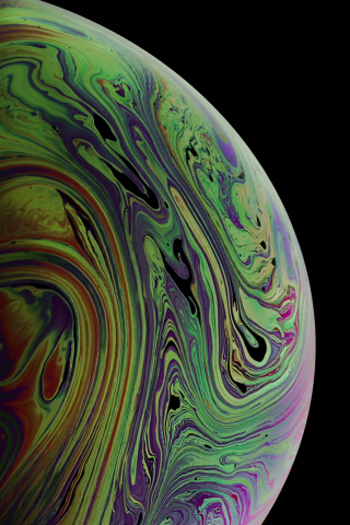 iPhone Xs Max Background  free mobile background