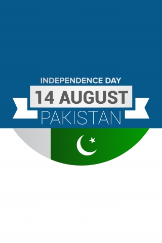 Pakistan 14th August 2019 Background  free mobile wallpapers