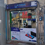 KB MOBILES and Accessories shop cover