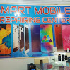 Smart Mobile Centre shop cover