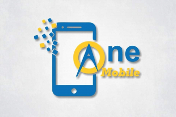 A-One MobileS shop Cover