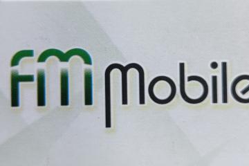 Fm Mobiles shop Cover