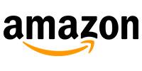 Amazon store in pakistan