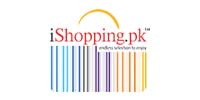 iShopping store in pakistan