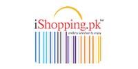 iShopping store
