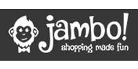 Jambo store