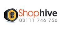 Shophive store
