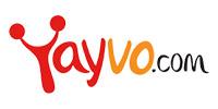 Yayvo store in pakistan