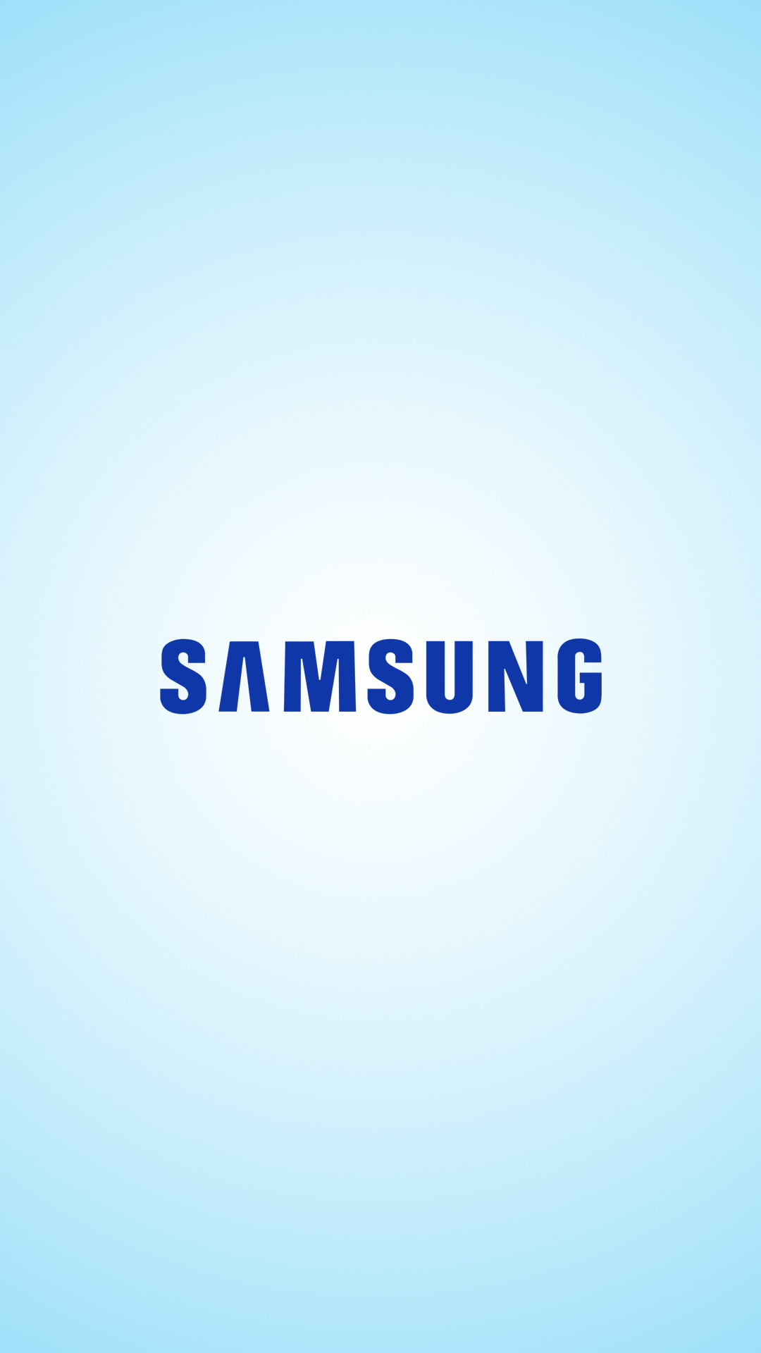 Samsung Logo Download Mobile Phone Full Hd Wallpaper
