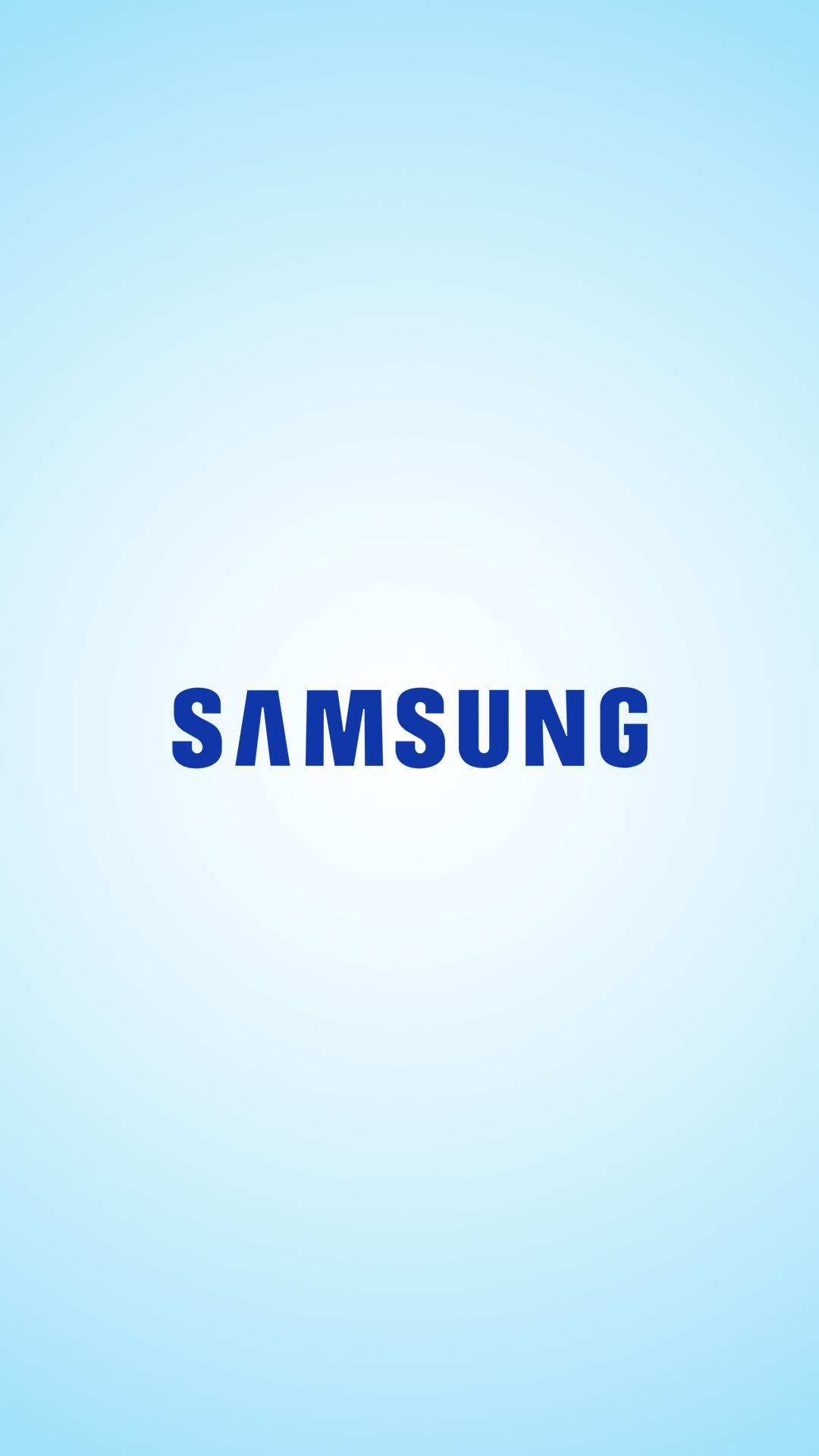 название картинки на телефон с логотипом тренеров непростой